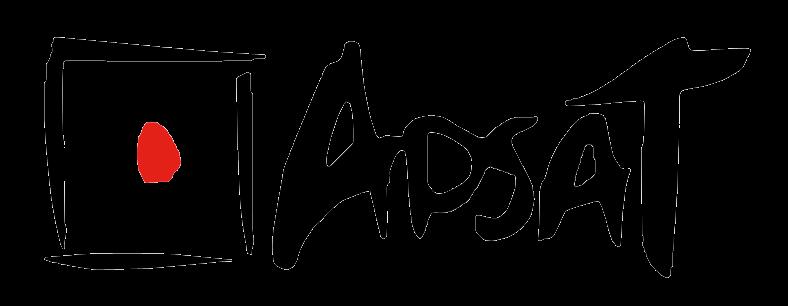 APSAT – Association Professionnelle Suisse des Art-Thérapeutes
